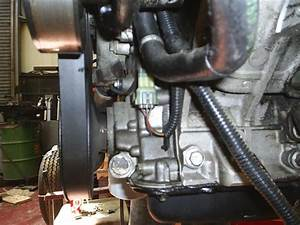 Rover 4 6 P38 Engine Wiring Diagram - Tools And Fabrication - Lr4x4