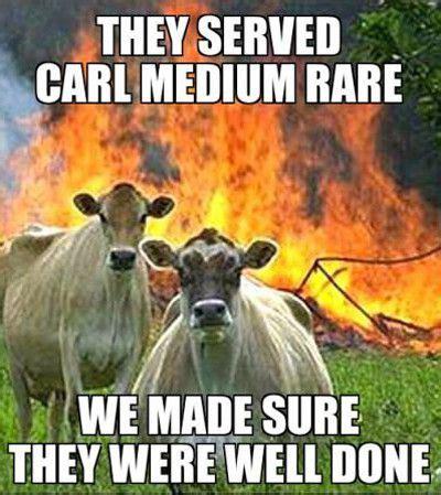 Rare Memes - rare memes image memes at relatably com