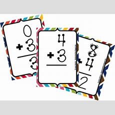 Free Flashcards Cliparts, Download Free Clip Art, Free Clip Art On Clipart Library