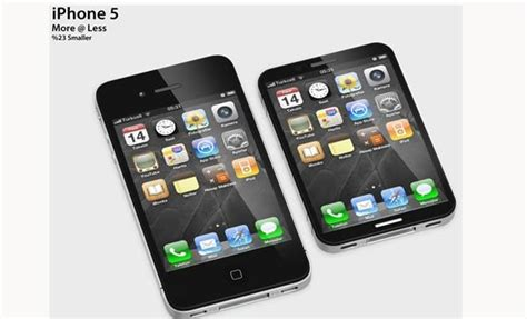 iphone next release iphone 5 release date june 15 launch with ios 6 expected Iphon