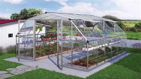 Green Home Design Ideas by Garden Ideas Garden Green House Design Ideas