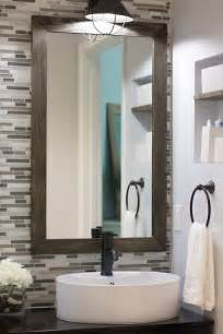 Backsplash Ideas For Bathroom Bathroom Tile Backsplash Ideas Mosaics Vanities And Home Improvements