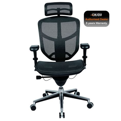 eco friendly office chairs image search results