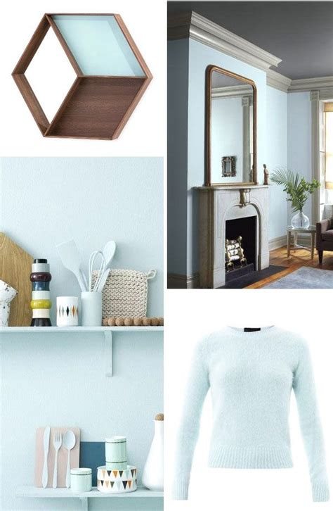 a breath of fresh air the color of 2014 crafts and projects paint colors for home benjamin