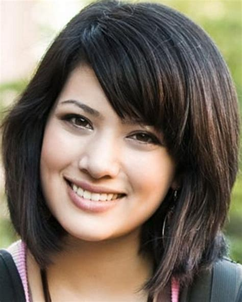 hottest short hairstyles  women  beautified