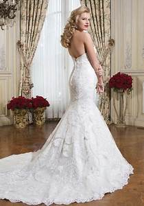 alexander wedding dresses bridal shops in tulsa With wedding dresses tulsa ok