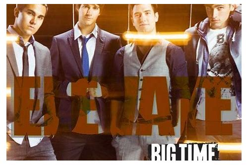 btr elevate mp3 download