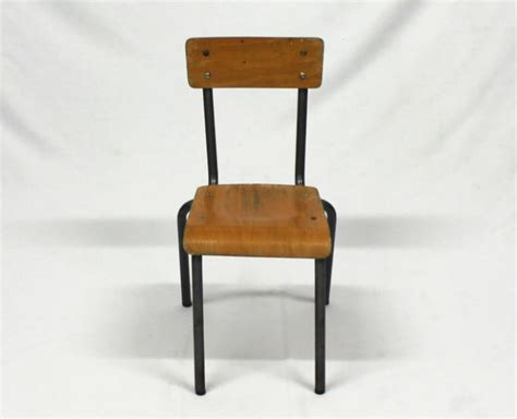 chaise enfant vintage chaise enfant vintage 233 cole 233 es 60 70 le vintage dans