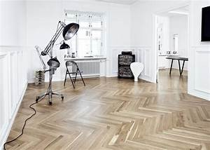 Parquet floor junckers for Parquet junckers