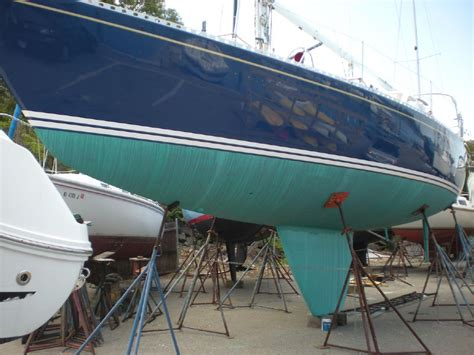 J Boat Prices by J Boats Yacht For Sale J Boats Yacht Price J Boats