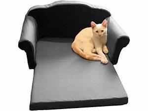 Canape et fauteuils canapes et fauteuils for Canape depliable