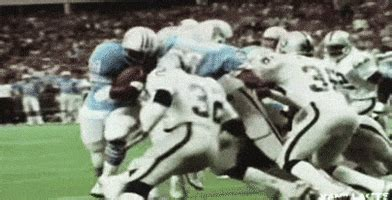 los angeles nfl gif find share  giphy