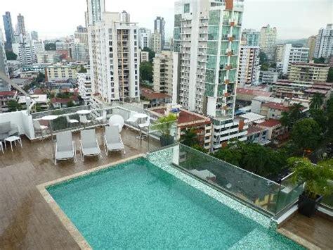 panama hotel western plus zen piscina tripadvisor
