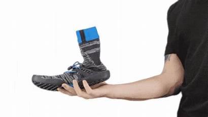 Shoes Waterproof Sock Feet Dry Outdoors Keep