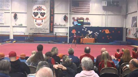usag level 4 floor routine scoring juliette gymnastics floor routine new level 4 level 5