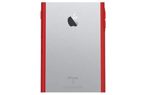 Luck mp3 ringtone free download iphone diamuca.