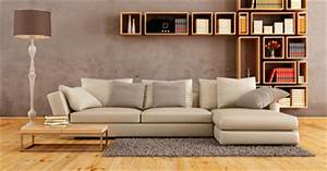 sectional sofa bed for sale sectional bed prices With sectional sofa philippines