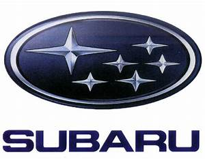 Subaru recalls the Legacy, Tribeca, Forester and Outback ...