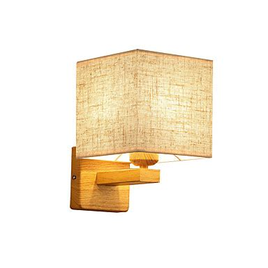 nordic solid wall sconce cube lovely new design modern contemporary nordic style wall