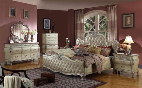 rooms to go dining sets 4 crown antique beige bedroom set usa furniture
