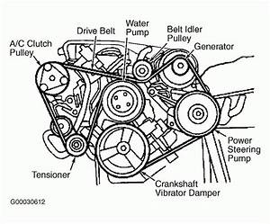 6 Lincoln Ls V6 Engine Diagram 6 Lincoln Ls V6 Engine