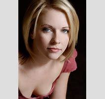 Sabrina The Teenage Witch Complete Dvd Box Set Melissa Joan Hart Dvdbash