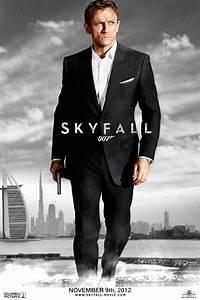 James Bond Skyfall : skyfall 007 movie flicker ~ Medecine-chirurgie-esthetiques.com Avis de Voitures