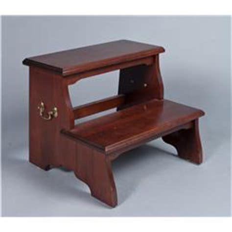 antique beds for solid wood ethan allen bed steps 7484