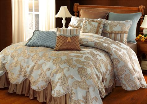 Cheap Bedspreads And Comforters Decorlinencom