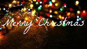 Best Dance Music - Merry Christmas(Noel) & Happy New Year ...  Merry