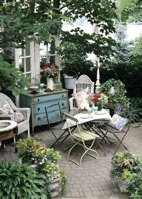 country living gardens home garden creating outdoor spaces for country living interior design ideas