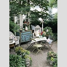 Design Inspiration Pictures Creating Outdoor Spaces For