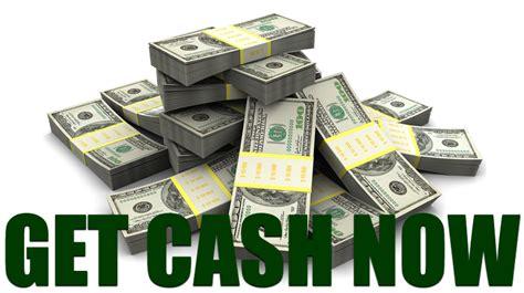 Instant Cash Advance Corporation