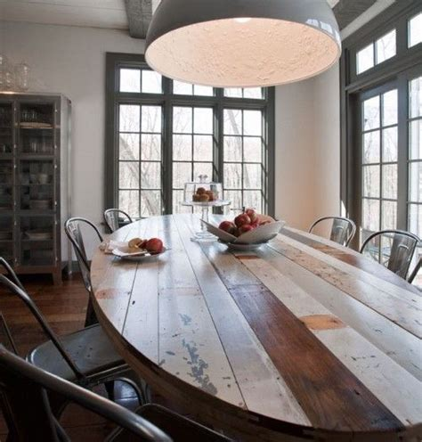 30651 dining room tables experience best 25 oval dining tables ideas on oval
