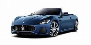Maserati Quattroporte Prix Ttc : official international website maserati modena italy ~ Medecine-chirurgie-esthetiques.com Avis de Voitures