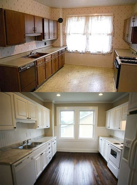 Best 25+ Old Home Renovation Ideas On Pinterest