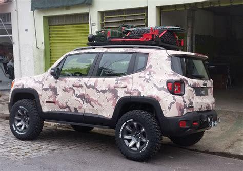 mopargif   dream jeep pinterest jeeps