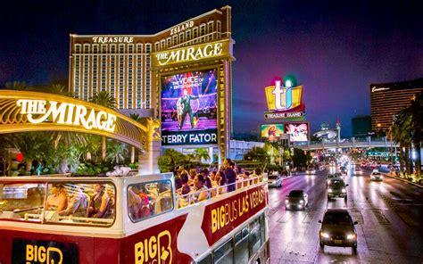 treasure island ti hotel casino las vegas strip