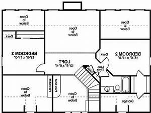 simple 3 bedroom house plans 3 bedroom house plan designs With three bedroom house blue print