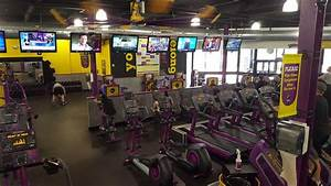 Planet Fitness Does Haircuts Planet Fitness Free Haircuts