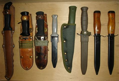 Knife Collection by My Knife Collection Page 2