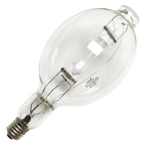 1000 watt metal halide light bulbs ge 41826 mvr1000 u 1000 watt metal halide light bulb