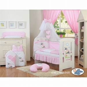 best decoration chambre bebe pas cher pictures With stickers chambre bebe fille pas cher