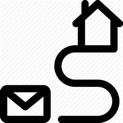Clipart Take Message Election Mail Transparent Webstockreview