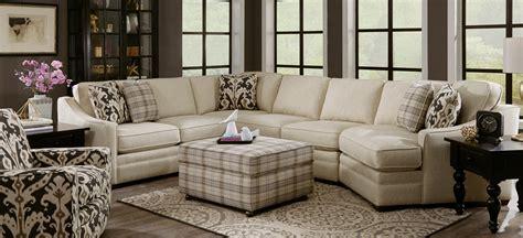 doughty s furniture mattress l clayton nj l south