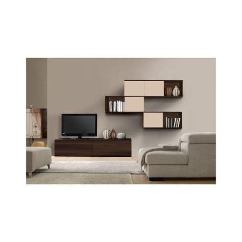 kitchen cabinet appliques 36 best living entertainment room images on 2350
