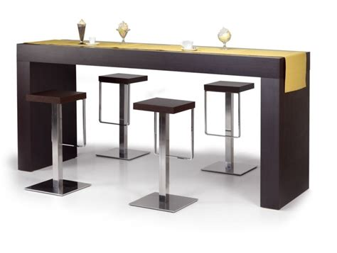 table de cuisine bar table cuisine ikea cuisine en image