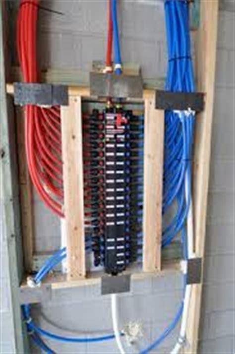 pros  cons   manabloc fl plumbing repair