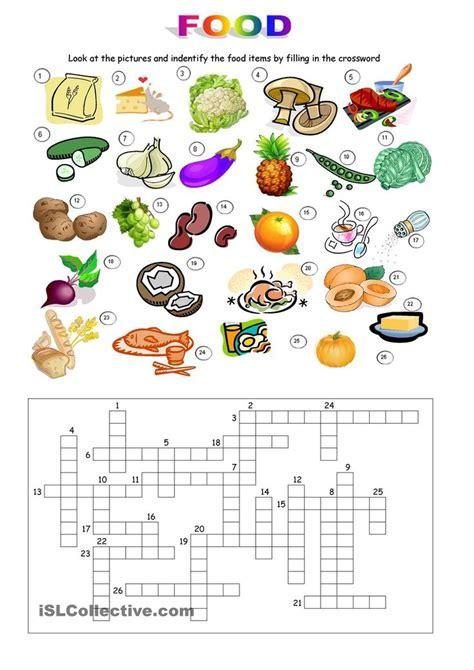 images  esl vocabulary food  pinterest