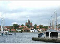 Cruises To Kalundborg, Denmark Kalundborg Cruise Ship